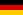 deu_DE