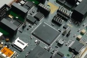 MCU2.0